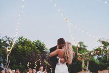 Wedding picture poses / by something bleu weddings