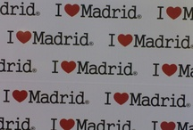MadridGratis.Net / Actividades de ocio en Madrid Gratis
