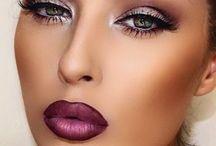 mb kosmetik