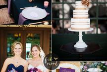 2017 Wedding Trends.....