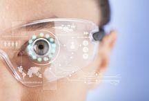 Virtualità e Apprendimento / Imparare, pensare, creare, tramite l'interattività e/o l'immersività del virtuale.