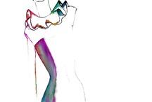Ilustration/Art