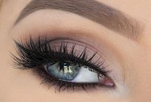 eye brow tutorial