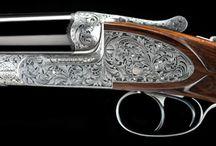 purdey shotgun