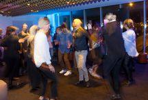 Designbloggarna VIP party part II