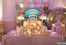 VENUES : Treasury on the Plaza / St Augustine's latest historic venue. High ceilings, stunning columns and a real bank vault make this one of our favorite local venues! http://www.treasuryontheplaza.com/