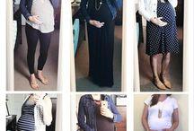 More - Pregnancy & Babies