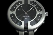 Breil