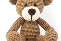 Offthehookyarn / Crochet and knitting