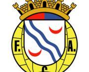 F.C. ALVERCA