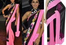 Shilpa Shetty / Celebrity/Actress