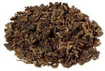 El té, la bebida más popular del planeta / http://www.mentta.es/catalog/Seller.aspx?id=como-te-encuentras-657588e6be37