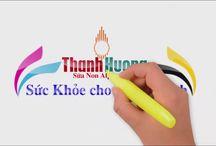 Thanh Hương Shop - Nhà phân phối sữa non alpha lipid lifeline số 1 Việt Nam