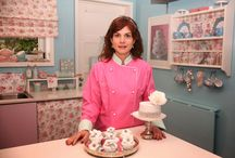 Cupcake´s kitchen