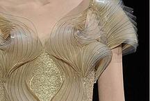 Fashion | IRIS VAN HERPEN by DNLLWRTL