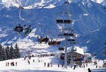 Wintersport 2014