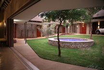 new lodge / leopard creek estate | Mpumalanga  |    in association with Flagstone Architectural Services