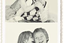 Studio Children Photography -