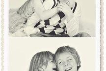 Studio Children Photography -