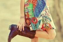 photoshoot cowboy boots