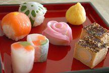 Savory Japan Cooking Class