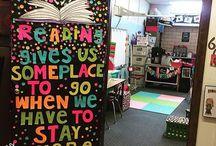 sary classroom