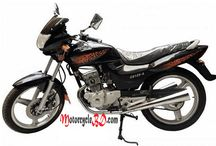 Zongshen Motorcycle Price in Bangladesh / Zongshen Motorcycle Price in Bangladesh