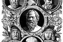 philosophers.