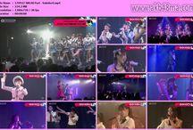 Theater, 2017, 720P, SKE48, TV-MUSIC, サキドリ!