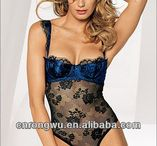 women's clothing best buy werokcloth