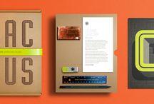Kits & Boxes