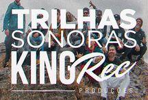 Trilhas Sonoras KingRec