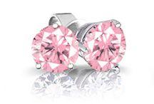 Diamondstuds / FindItQuick Shopping, #15780