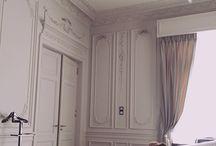 ♡Ariana Grande House♡