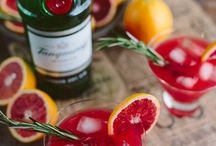 Great cocktails to try