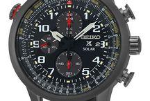 Horology / Beautiful art of watches