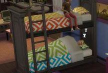 Objet (Sims 4)