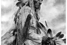 cowboys+and+indians+1800's