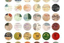 Travel Journal Printables (1)