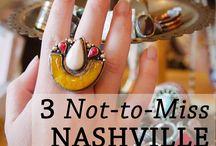 Go Wild 2017 - Nashville