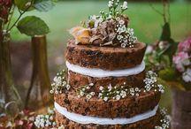 bolo do casamento