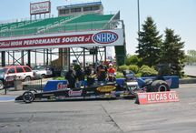 """drags,racing and """"cars"""""""