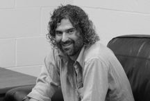 Scott Thomas Outlar - Poetry / Visit Scott's Author Page At: www.ctupublishinggroup.com/scott-thomas-outlar-.html