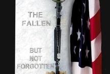 Memorial/Veterans Day