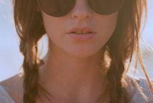 lunettes°
