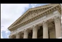 white plains divorce lawyer