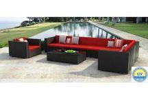 Rattan kerti bútorok / Minőségi kerti bútorok ,minőséget kedvelők számára.