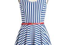Dresses I Want / by Mama Bear