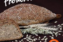 Άρτος - Bread