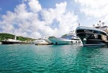 Superyacht Tips
